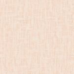 Обои виниловые на бумажной основе Палитра 209-22 0.53x15 м