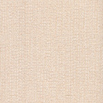 Обои виниловые на бумажной основе Палитра 212-21 0.53x15 м