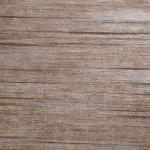 Обои виниловые на флизелиновой основе Палитра PL71035-48 дерево цвет коричневый 1.06x10 м