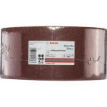 Рулон шлифовальный Bosch J450 Expert for Wood+Paint 2608621457 G100 93x5000 мм
