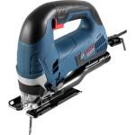 Электрический лобзик Bosch Professional GST 850 BE 060158F120
