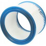 Фильтр универсальный для пылесоса Bosch GAS 15 2607432024
