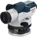 Оптический нивелир Bosch Gol 20 D 0601068400