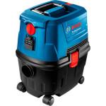 Пылесос Bosch Professional GAS 15 PS 06019E5100