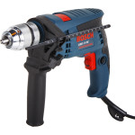 Дрель ударная Bosch Professional GSB 13 RE 601217105
