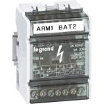 Модульный распределительный блок Legrand 4П 100 A 7 подключений 004884