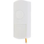 Кнопка для проводного звонка Эра D1