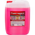 Теплоноситель Thermagent -30 °C 10 кг