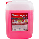 Теплоноситель Thermagent -30 °C 20 кг