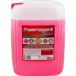 Теплоноситель Thermagent -65 °C 20 кг