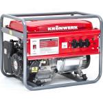 Генератор бензиновый Kronwerk LK 6500 5 кВт 94689