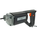 Вибратор электрический Спец ВЭ-800 800 Вт 3282