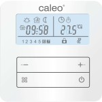 Терморегулятор Caleo C950