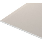 Стекломагниевый лист Magelan Премиум  1220х2440х12 мм