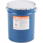 Мастика каучукобитумная Bitumast  21.5 л 18 кг