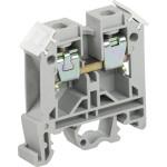 Зажим наборный IEK ЗНИ JXB70А 600 В 70 А 2 провода 1-16 мм2 серый