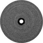 Круг шлифовальный Р60 150x20x12.7 мм 73481