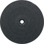 Круг шлифовальный Р60 200x16x20 мм 73449
