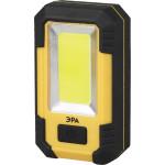 Фонарь рабочий аккумуляторный Эра Практик RA-801 1 LED 15 Вт 40 м Б0027824