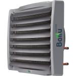 Тепловентилятор Ballu BHP-W2-70-S водяной