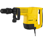 Отбойный молоток SDS-max Stanley STHM10K 1600 Вт