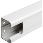 Кабель-канал Legrand DLP без крышки 65x150 мм белый 010433
