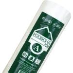 Гидро-ветрозащитная мембрана Изобонд A Eco 70 м2