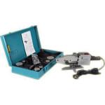 Аппарат для сварки Black Gear 2000 Вт 62405