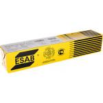 Электроды Esab ОК 46.00 2.5х350 мм 5.3 кг