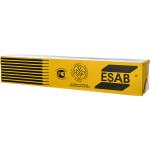 Электроды Esab ОК 46.00 3.0х350 мм 5.3 кг