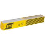 Электрод ESAB ОК 46.00 металлический для ручной дуговой сварки 4 мм 6.6 кг