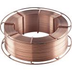 Проволока ESAB G3SI1 металлическая сварочная 1.2 мм 15 кг 232112670H