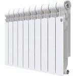Радиатор отопления Royal Thermo Indigo Super 500 12 секций НС-1125979