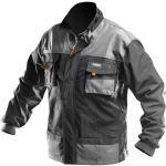 Куртка рабочая NEO размер L/54