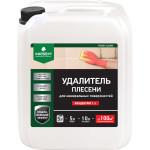 Удалитель плесени Prosept Fungi Clean концентрат 1:1 5 л