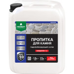 Пропитка для камня Prosept Aquaisol концентрат 1:2 5 л
