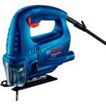 Лобзик электрический Bosch GST 700 Professional 500 Вт 06012A7020