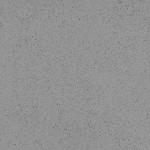 Керамогранит Unitile Техногрес 300x300 мм серый, 14 шт.
