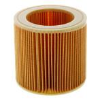 Фильтр патронный Karcher для SE/WD 6.414-552.0