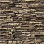 Плитка декоративная White Hills Кросс Фелл 101-20 светло-песочная 0.6 м2
