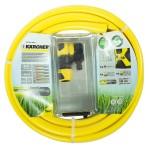 Комплект к минимойке для подачи воды Karcher 2.645-156.0