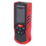 Дальномер лазерный Condtrol X2 plus 0.05-60 м 17116296