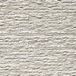Плитка декоративная Monte Alba Дорсет Лэнд A280-00 белая 0.33 м2