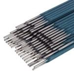 Электрод VATRA МР-3С 2 мм сталь 1 кг синий 1003146004