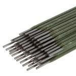 Электрод VATRA МР-3С 2.5 мм сталь 1 кг синий 1003146004