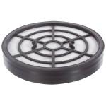 Набор фильтров для пылесоса Dexter 35 л