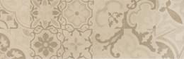 Настенная керамическая плитка LB-CERAMICS Испанская Майолика 20х60 см 0,84м2 белая
