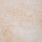 Керамогранит LB Ceramics ИСПАНСКАЯ МАЙОЛИКА серый 450х450х9 мм 1,42 м2