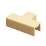 Угол Т-образный 12х12 мм Tplast сосна, 4 шт.