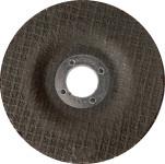 Круг зачистной по металлу Metabo Novoflex 115x22.23x6 мм 616460000